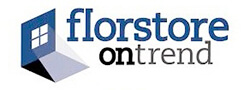 Florstore OnTrend Appoints Scout