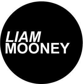 Scout set to represent Liam Mooney