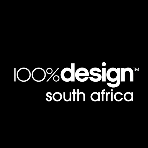 Scout and 100% Design South Africa