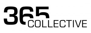 365_collective_logo_(black)