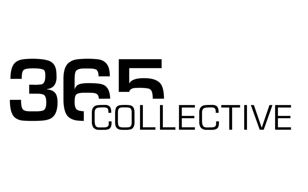 Scout collaborates with 365Collective