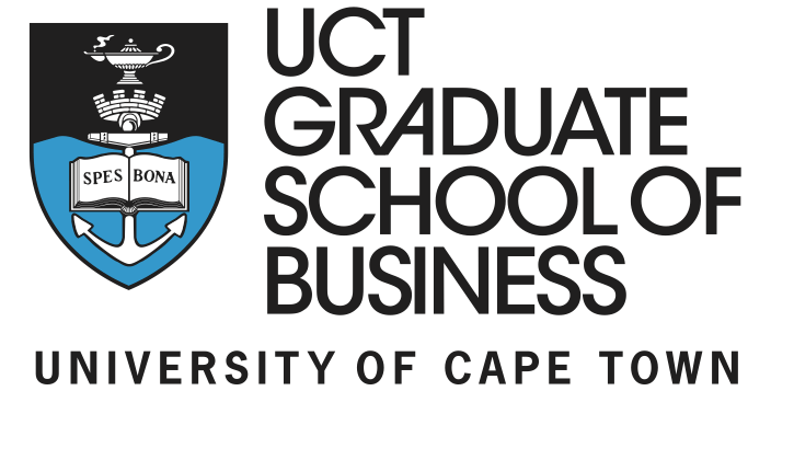 Scout participates as a Mentor in the Business Acumen for Artists (BAA) course at the UCT Graduate School of Business (GSB)