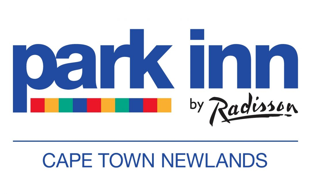 Park Inn By Radisson Cape Town, Newlands And Radisson Blu Le Vendome Appoint Scout PR & Social Media