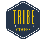 Coverage for Tribe Coffee