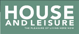 House-and-Leisure