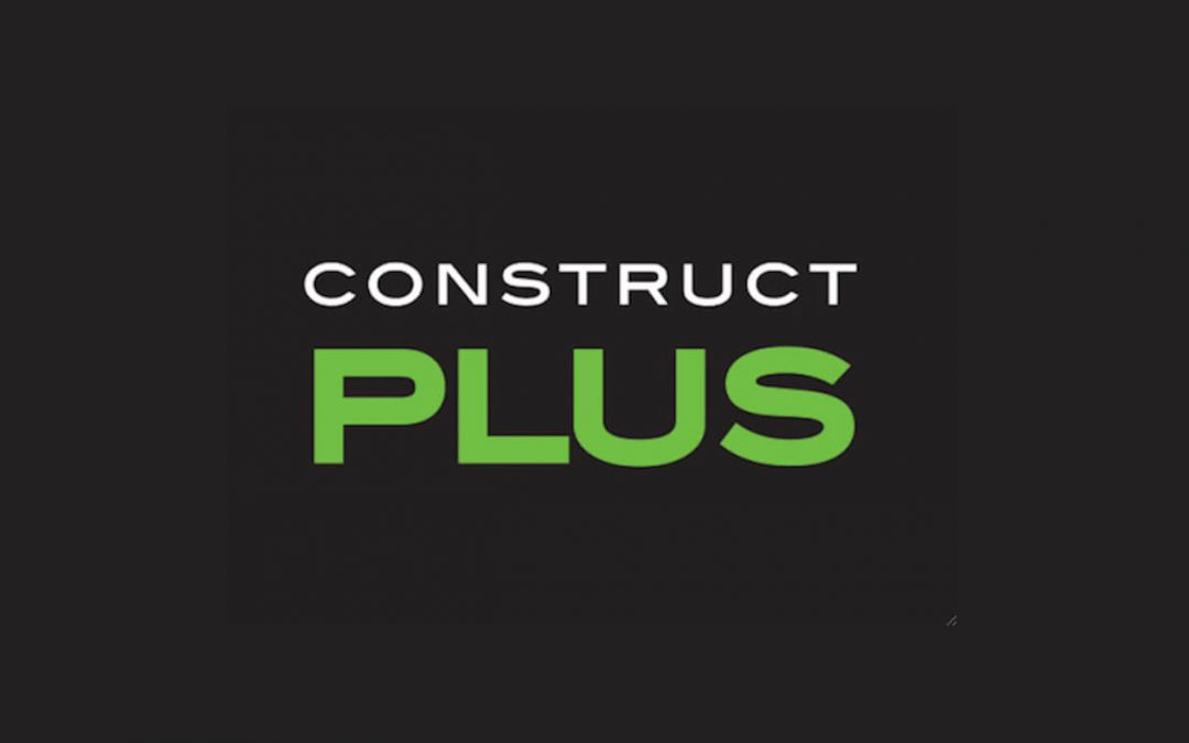 Scout welcomes Construct Plus to its Client Portfolio