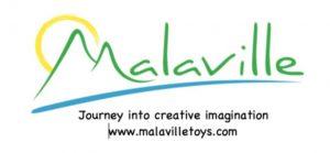 Malaville