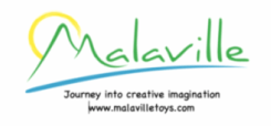 Malaville Company Announcement