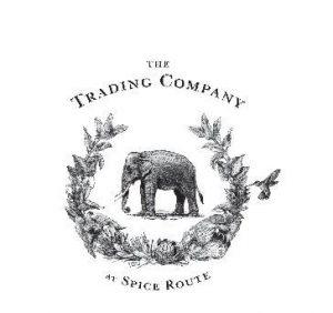 Trading Company Photo