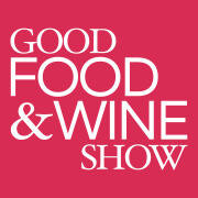 Scout gets social with the Good Food & Wine Show