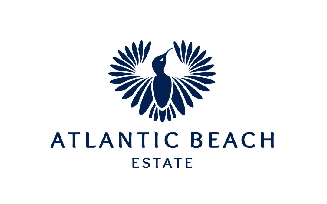 Atlantic Beach Estate Finds A Home With Scout PR & Social Media