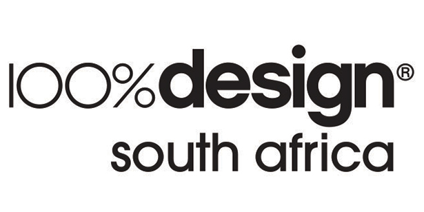 Scout manages PR & social media for 100% Design South Africa for the sixth year in a row