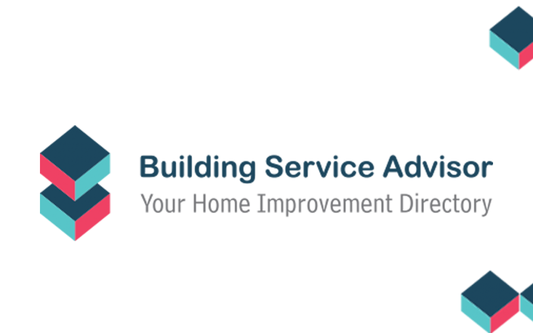 Building a future with Building Service Advisor