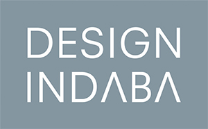 The world-renowned Design Indaba looks to Scout PR & Social Media