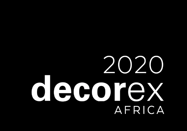 Decorex Africa appoints Scout PR & Social Media