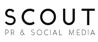Scout PR & Social Media operates remotely during Lockdown