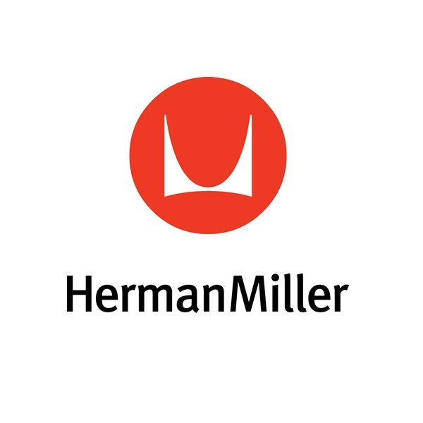 Taking a seat with Herman Miller