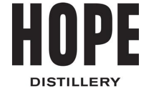 Hope Distillery appoints Scout to assist with its rebrand…and more!