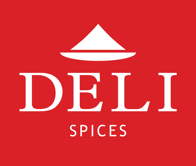 Deli Spices appoints Scout to manage its corporate communications