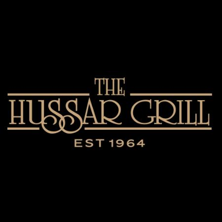 The Hussar Grill handpicks Scout for PR partnership