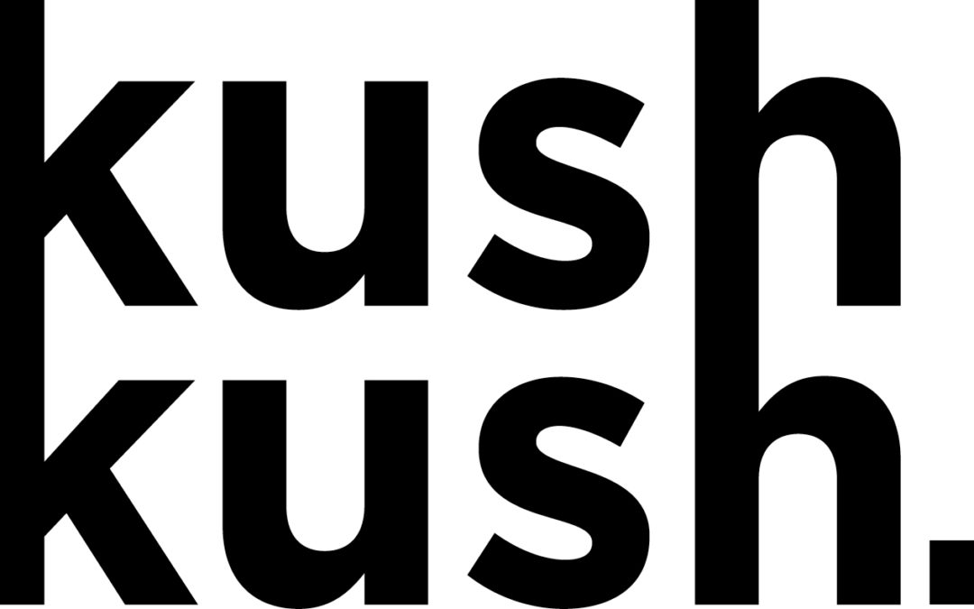 KushKush appoints Scout to raise company profile