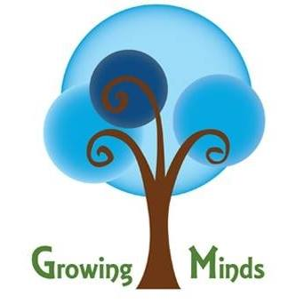 Growing Minds Grows with Scout