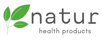 Scout welcomes Natur Health Products, naturally!
