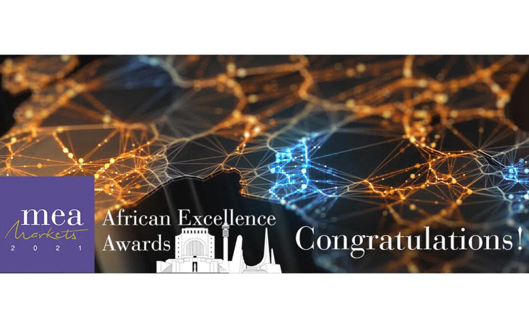 """Scout named """"Best Digital Media Marketing Management Platform – Cape Town"""""""